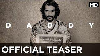 Daddy Teaser===={Bollywood Full Teaser}
