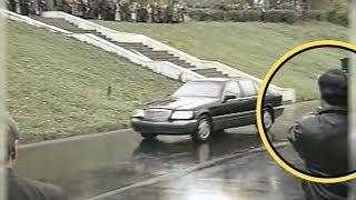 Покушение на Лукашенко: как это было. НУ И НОВОСТИ! #52