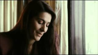 """-¿Cómo amar sin poseer? - Fragmento: """"El Lado Oscuro Del Corazón"""" (1992) [Eliseo Subiela]"""