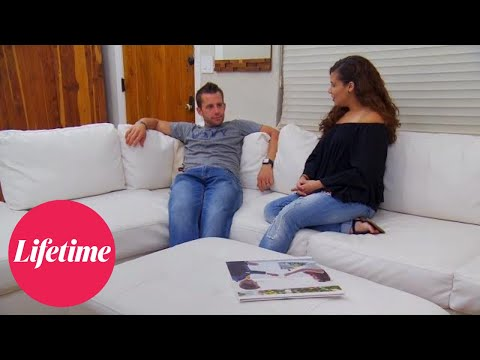 Married at First Sight: Sonia Considers Moving Back in with Nick (Season 4, Episode 11) | MAFS