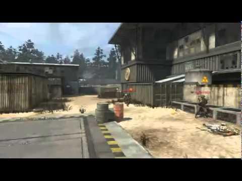 crossbow double kill