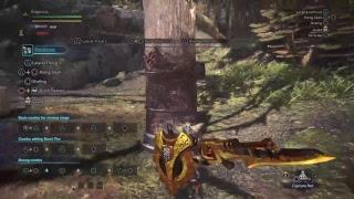 kulve taroth relic weapons Videos - 9tube tv