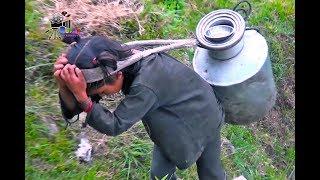 RURAL LIFE IN NEPAL    Part - 2