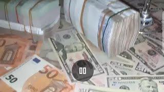 Gagnez l'argent facilement (roi Gambada) du ONG roi gambada