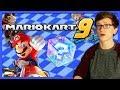 Mario Kart 9 Wish List Scott The Woz