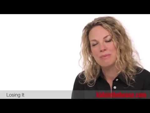Talking To Your Kids After Losing Your Temper - Tina Payne Bryson, PhD