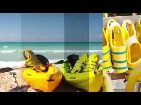 Couples Resorts - Best Adult Only All Inclusive Locations in Jamaica by OneGreatTrip.Com