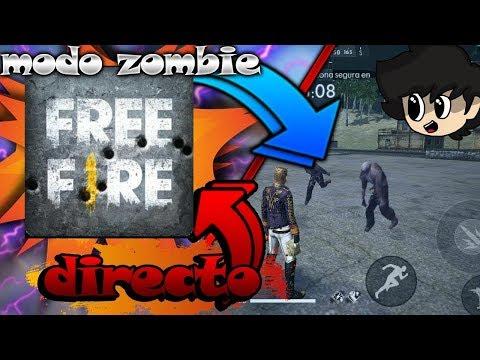 Jugando Free Fire Promo Sxs Hd Mp4 3gp Videos Download