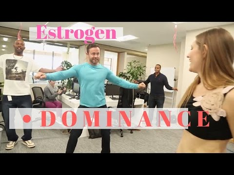 Estrogen Dominance and Pregnancy || Saturday Strategy