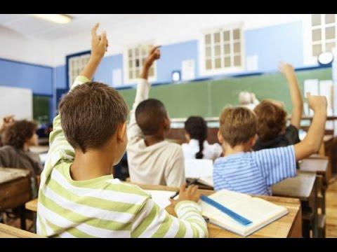 The True Story of Public Education In America (w/ Randi Weingarten)