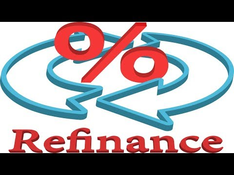 Toronto Mortgage Refinance Bad Credit Score