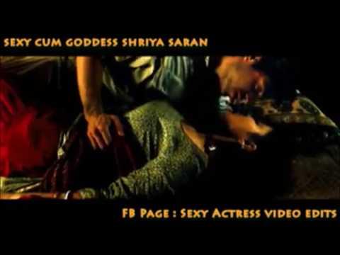 Xxx Mp4 Shriya Saran Boobs And Navel Slow Motion 3gp Sex