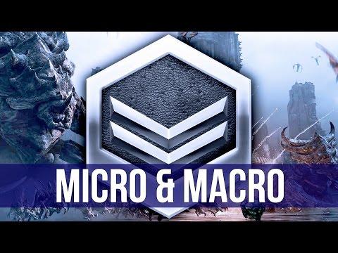 StarCraft 2: Working on Zerg Micro & Macro! (SILVER League Coaching)