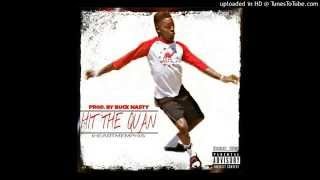 Iheart Memphis Hit The Quan Prod By Buck Nasty