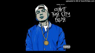 King Lil G - Sippin