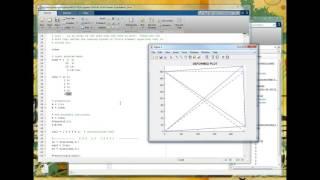 FEM: Beam FreeMat (Matlab) Code - PakVim net HD Vdieos Portal