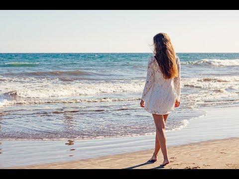 Xxx Mp4 Nude Hot Naturism Sexy Girls 3gp Sex