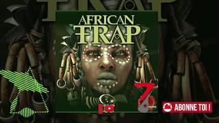 [FREE] AFRICAN TRAP BEAT - Extreme Afro 808 Rap Instrumental MBALAX   [prod. by Ziggy Beatz] 2018