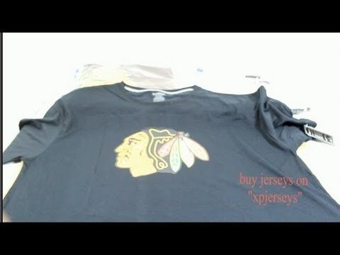 Cheap NHL shop-Chicago Blackhawks playoffs Big & Tall Logo T Shirts Canada online store