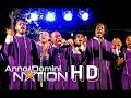Hiphop Beat With Choir Vox Ghetto Gospel Anno Domini Beats