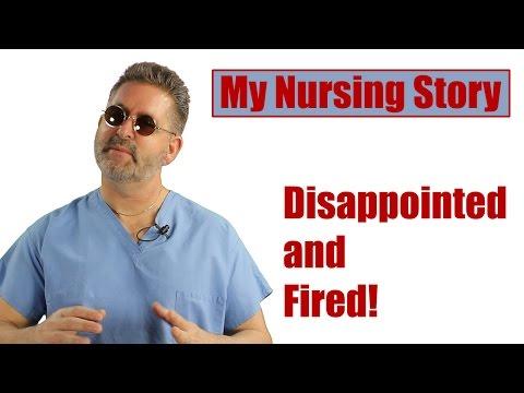 My Nursing Story Ep 02 -