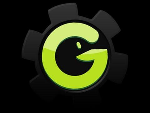 Gamemaker: How to make enemies follow you