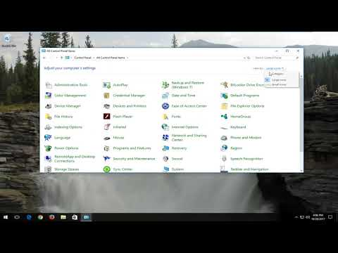 How To Install And Update Your Printer Drivers In Windows 10/8/7