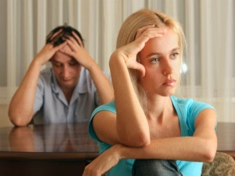 Trust After Infidelity: Is It Possible?