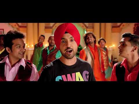 top 10 diljit dosanjh songs