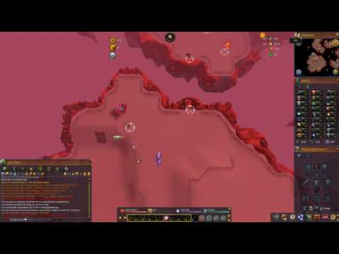 Jagex, Please Re-Work The Overly Convoluted Smithing/Mining Rework (RS3)
