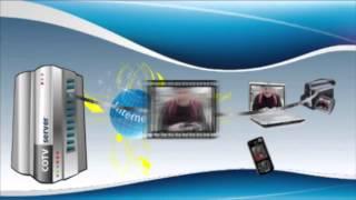 Cotv - Community Tv Content Making