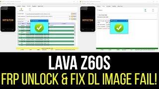 3:32) Lava Z50 Frp Da File Video - PlayKindle org