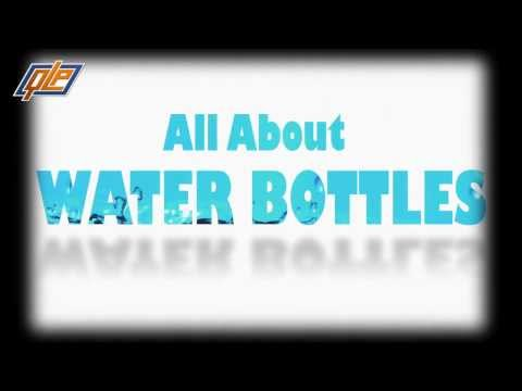 Which Water Bottle is Best? BPA, Aluminum, Stainless Steel?