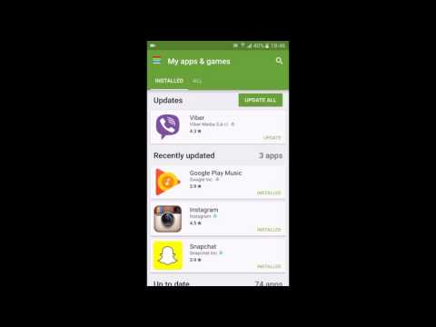 How to make Access on Viber Conversation with a secret PIN - Hidden Chats on Viber Last Update