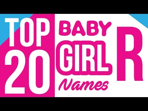 3 100 Baby Boy Names Starting With Letter R Names Start With R