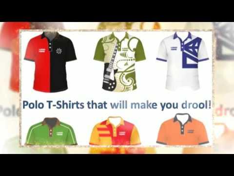 Trendy Bulk Buy Clothing, now available on BulkClothingShop com