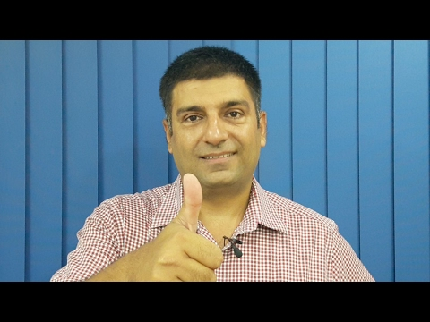 Opportunity  to feature in my upcoming video on Technofare