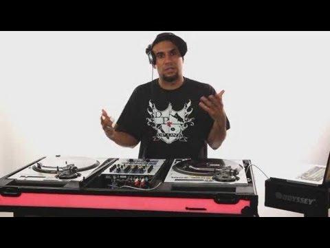 How to Get a Job as a Radio DJ | DJ Lessons