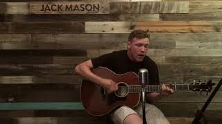 """Matt Maeson - """"Me and My Friends Are Lonely"""" 