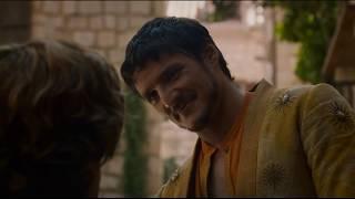 Oberyn martell vs gregor clegane latino dating
