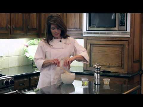 Cooking Light Balsamic Vinaigrette With Honey