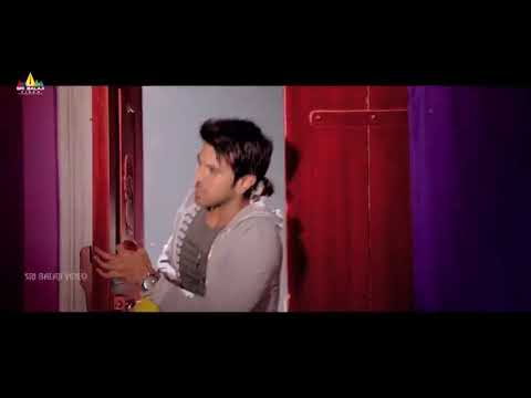 Xxx Mp4 Ramachandran Fuckking Kajal In Bed Leaked Vedio HOt Sexxyy 3gp Sex