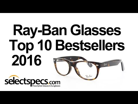 f544a0a022 How To Choose The Best Glasses And Frames For Your Face Shape - Ray ...