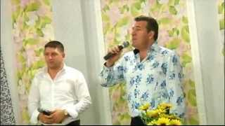 Nersik and Aghasi Ispiryan Hayoc qajerin.avi
