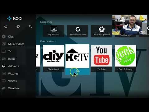 Is KODI DEAD 2018 and how do we deal with it