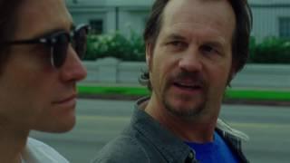 Download ″I not fucking interested it!!″ - NIGHTCRAWLER (2015), Jake Gyllenhaal Video
