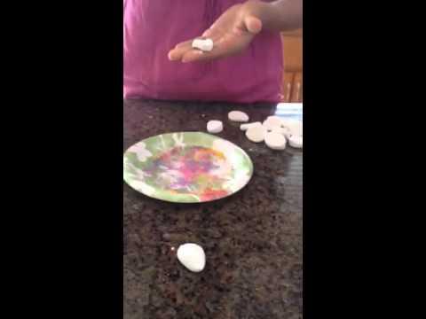 How To Make a Flower Petal Cupcake