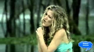 Fanny Lu - No Te Pido Flores