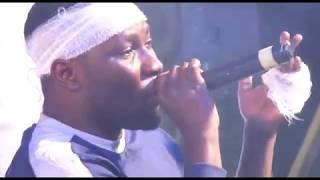 Emotional Performance - ZIMBABWE