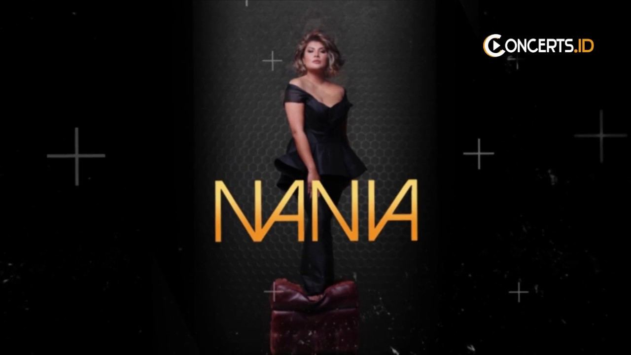 Download NANIA - Intimate Night With TULUS [FULL VIDEO] #Concerts MP3 Gratis